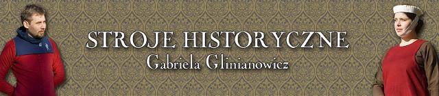 Stroje Historyczne